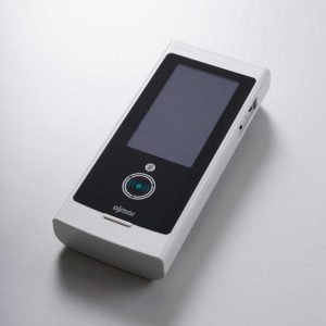 Ojmar OTS Advance RFID Programmer for Lockers