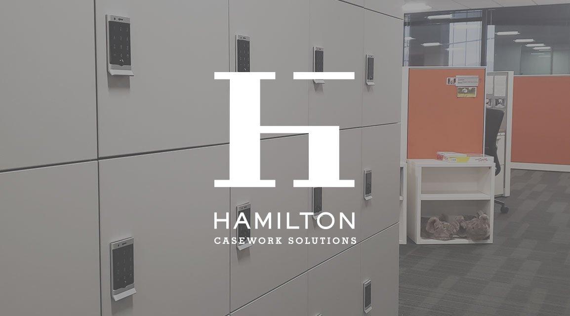Ojmar Case Study Hamilton Caseworks