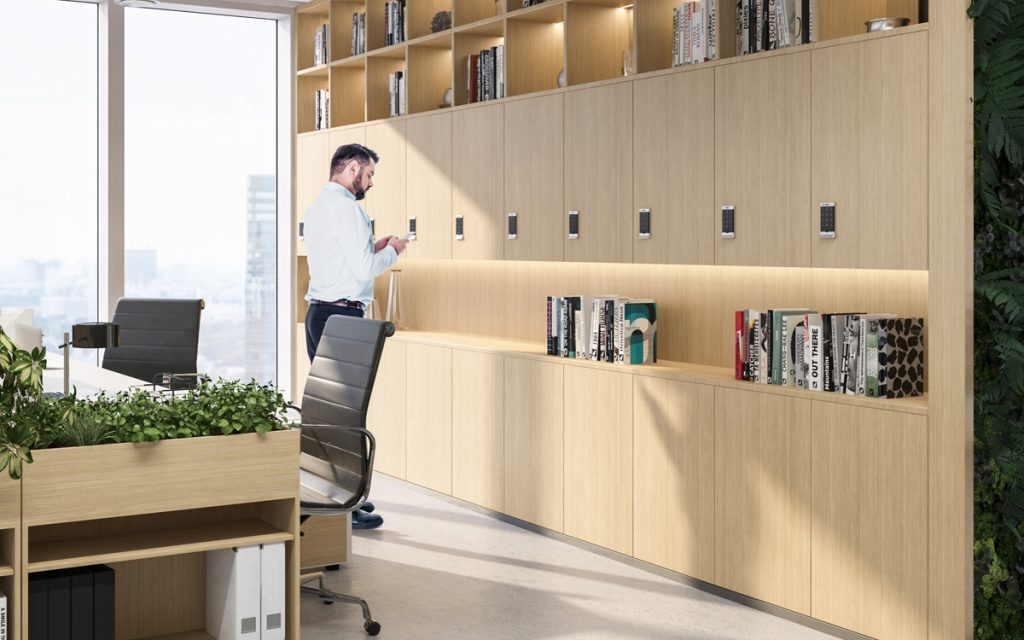 OCS-Silver-on-Tan-Workspace-Office-Retail-1024x640